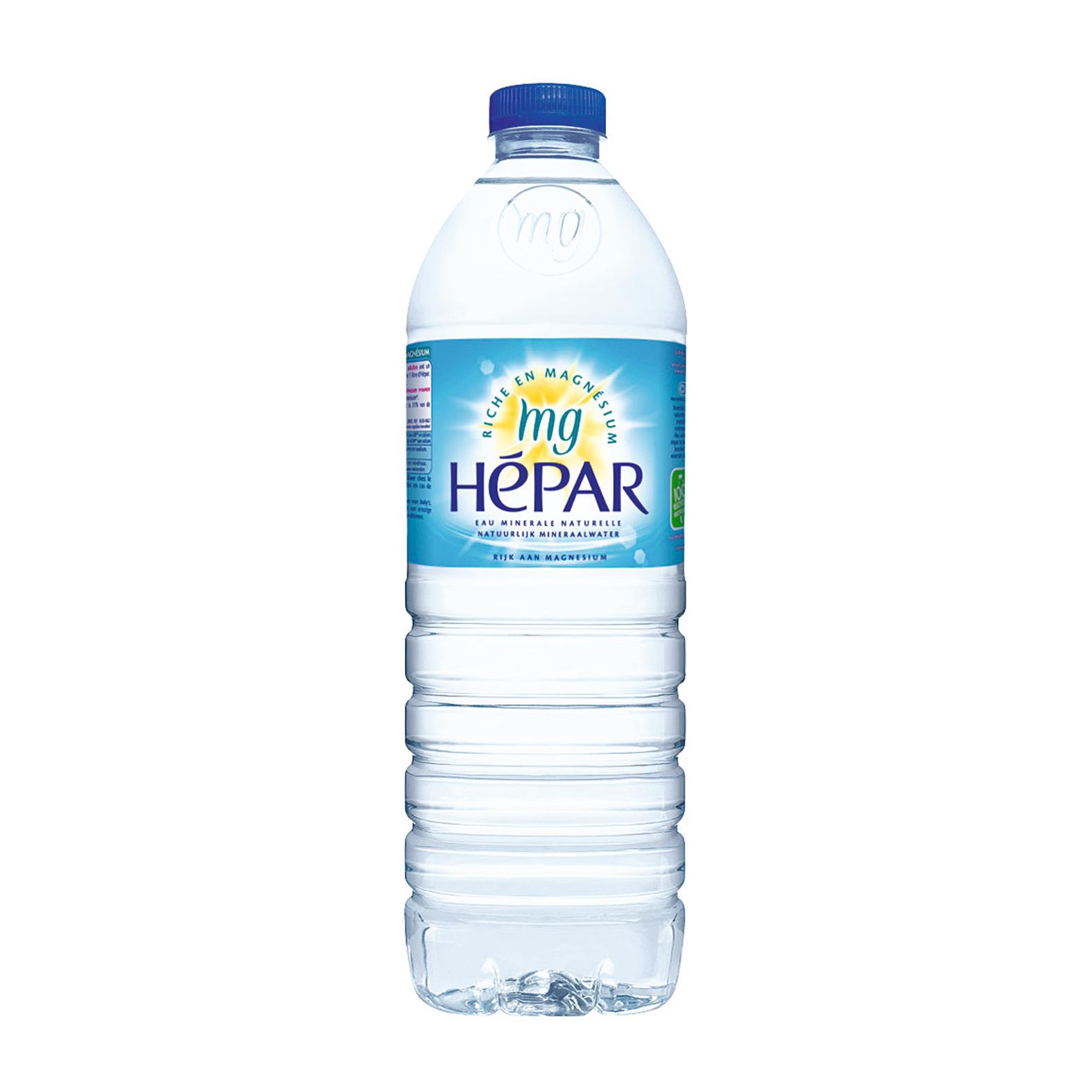 <商品情報>「HEPAR(エパー)」Amazon様での販売をスタートしました